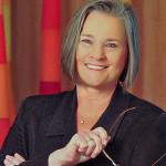 Christy Jones Lawdragon
