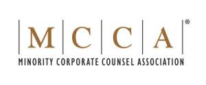 MCCA_Logo