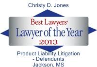 http://www.bestlawyers.com/Search/LawyerProfile.aspx?lawyer_id=2974