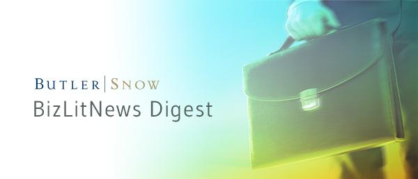 BizLitNews Blog