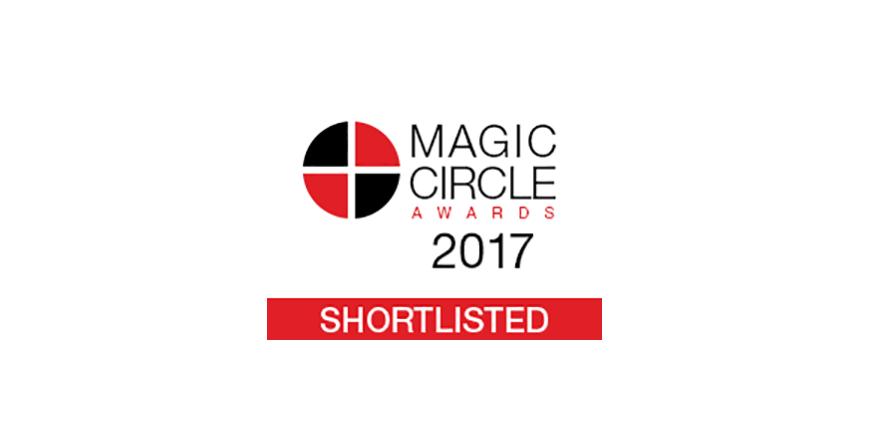 magiccircleawards